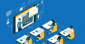 elearning industry growth