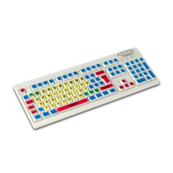 kidglove keyboard