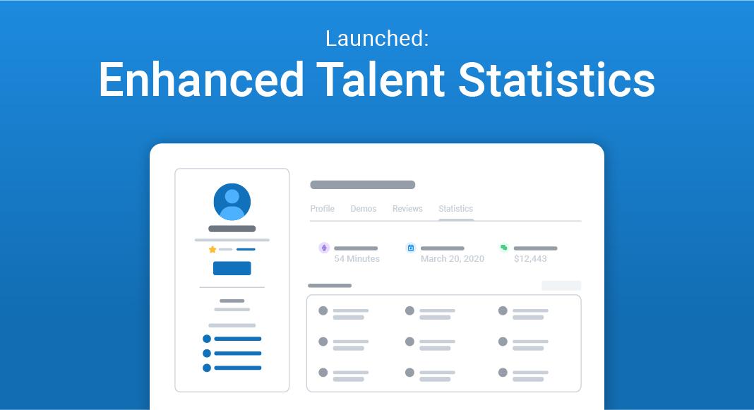 enhanced-statistics