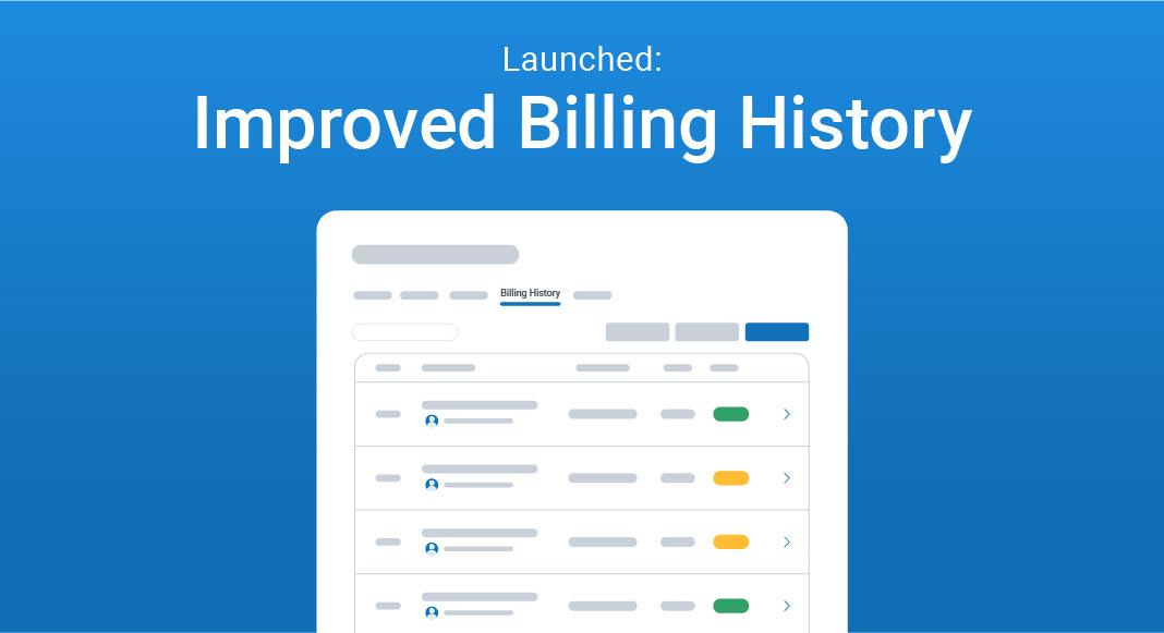 improved-billing-history
