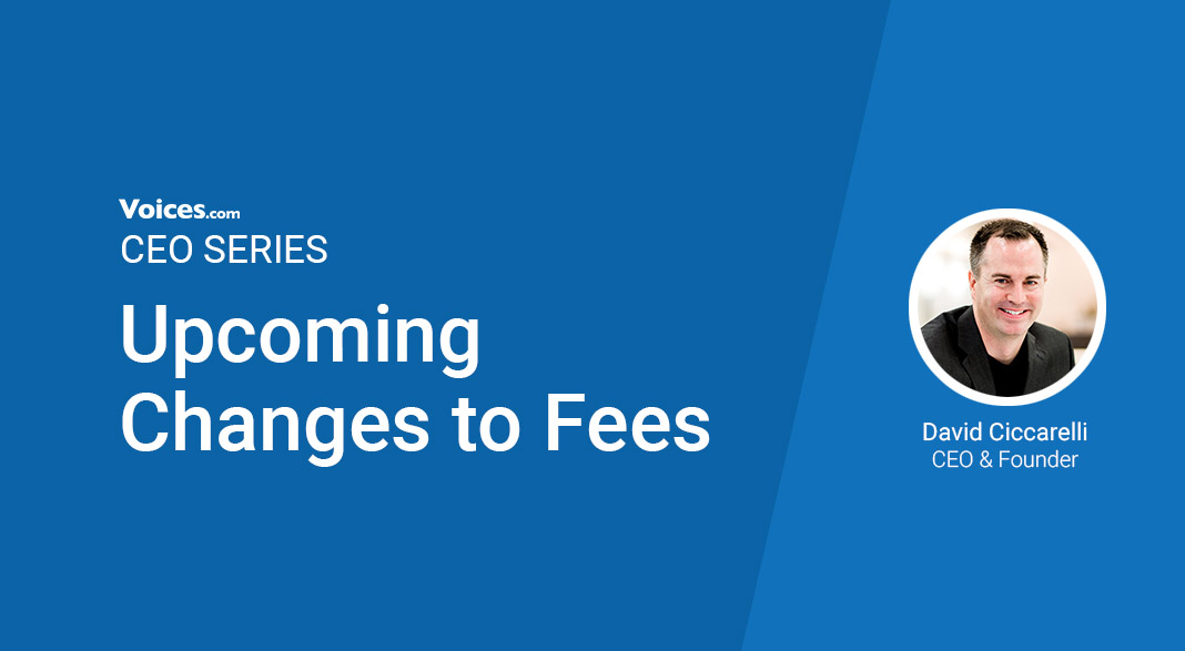 ceo-series-fees