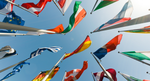 world-flags-3-tips-for-localizing-your-voice-over-script
