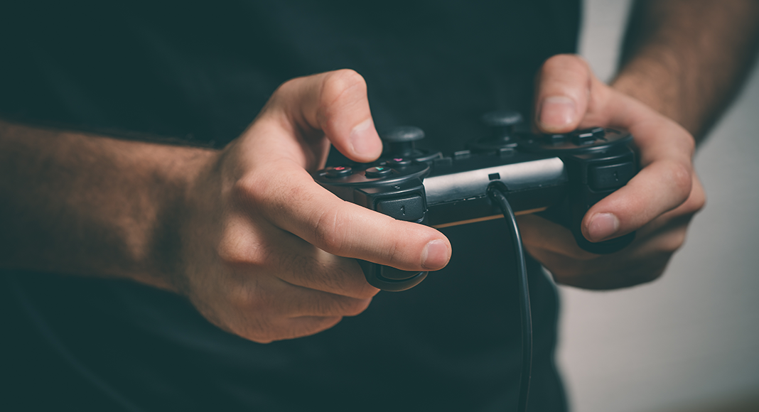 4-tips-to-keep-players-from-tapping-the-mute-button-on-your-casual-game