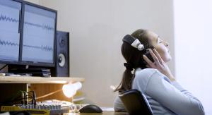clients-who-hire-voice-actors