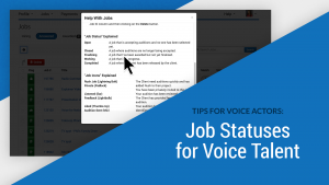 job_statuses_for_voice_talent