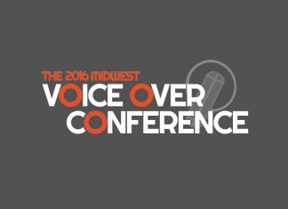 midwest-voiceover-conference