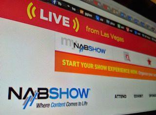 nab-show-2015