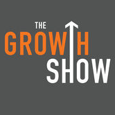 The Growth Show iTunes cover shot