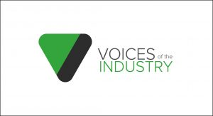 podcasts from voices of the industry panels