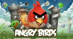 angry birds game | Voices.com Blog - Where clients and voice actors can find valuable information on pre-production, technology, animation, video and audio production, home recording studios, business growth, voice acting and auditions, celebrity voice actors, voiceover industry news and more!