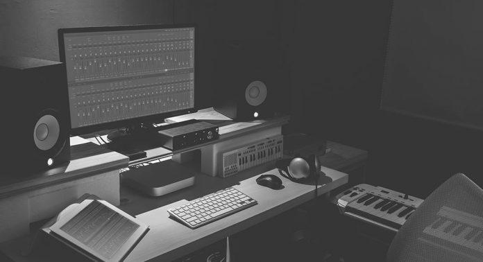 Photo for Voiceover Home Recording Studio