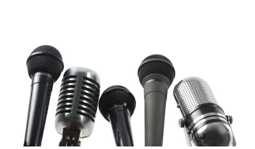 Who Got The Gig? | Voices.com Blog - Where clients and voice actors can find valuable information on pre-production, technology, animation, video and audio production, home recording studios, business growth, voice acting and auditions, celebrity voice actors, voiceover industry news and more!