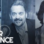 Midwest Voice Over Conference