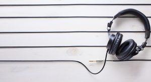 music-in-voice-demos