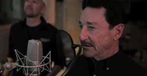 Peter Cullen Celebrates Optimus Prime's New Lease On Life | Voices.com Blog - Where clients and voice actors can find valuable information on pre-production, technology, animation, video and audio production, home recording studios, business growth, voice acting and auditions, celebrity voice actors, voiceover industry news and more!
