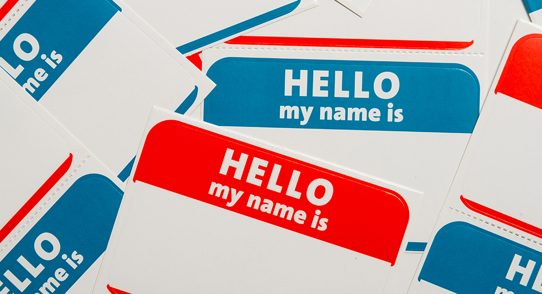3 tips to pronounce difficult names tips and tricks for voice