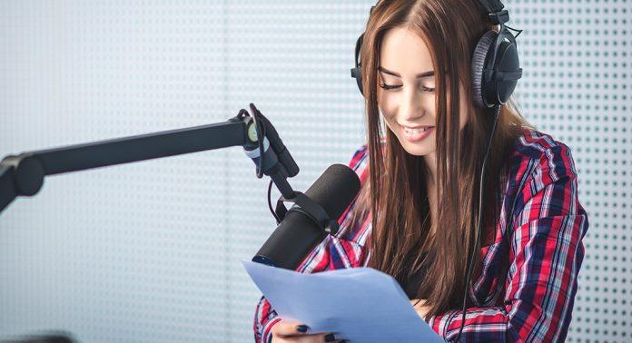 radio-imaging-voice