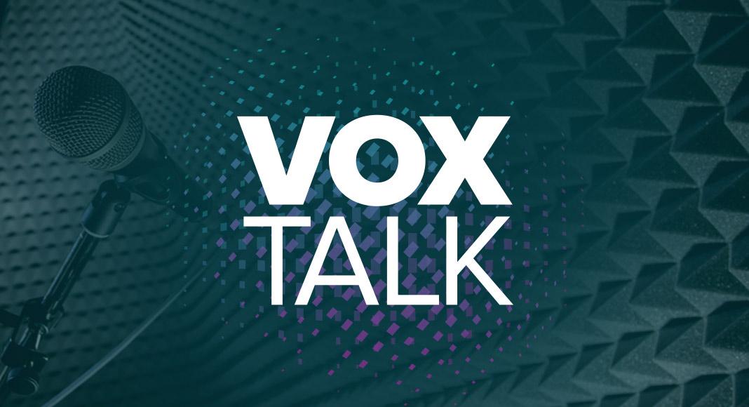 Vox Talk 20 Spanish Voice Actors Simpsons Movie Cbc Elie Hirschman Skype Colin Campbell Aussie Vo Vox Talk