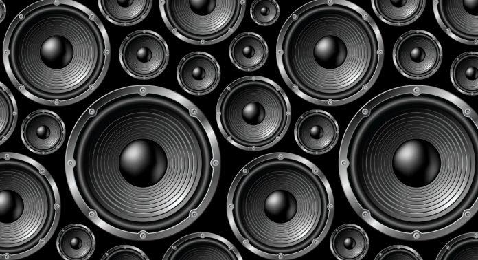 surround-sound