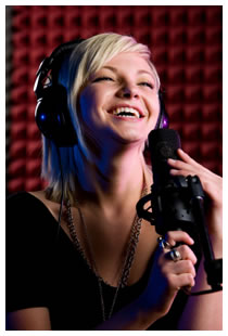How To Become A Voice Actor Fresh Out of High School   Voices.com Blog - Where clients and voice actors can find valuable information on pre-production, technology, animation, video and audio production, home recording studios, business growth, voice acting and auditions, celebrity voice actors, voiceover industry news and more!