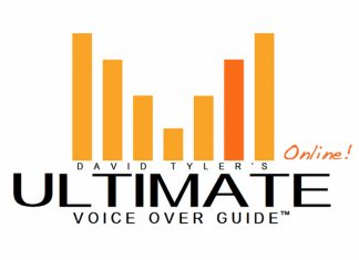 ultimate_voiceover_guide