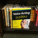 Finding Free Voice-Over Resources Quickly Online | Voices.com Blog - Where clients and voice actors can find valuable information on pre-production, technology, animation, video and audio production, home recording studios, business growth, voice acting and auditions, celebrity voice actors, voiceover industry news and more!