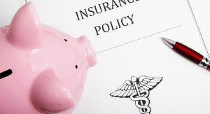 voice insurance