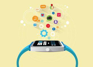voices-app-apple-watch