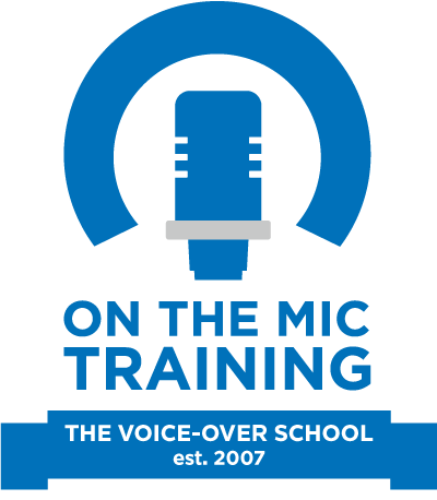 On The Mic Training