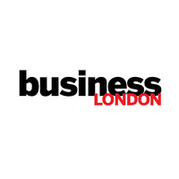 Business London Magazine