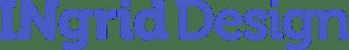 InGrid Design logo