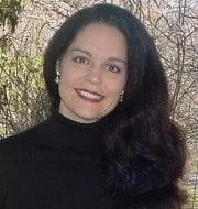 Kristen Hagopian avatar