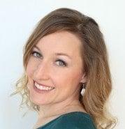 Carly Loper avatar