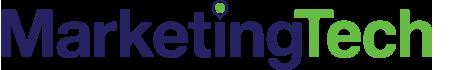 MarketingTech Logo